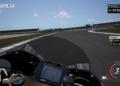Recenze MotoGP 18 motogp18 18