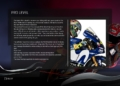 Recenze MotoGP 18 motogp18 38