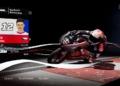 Recenze MotoGP 18 motogp18 39