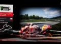 Recenze MotoGP 18 motogp18 40
