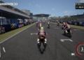 Recenze MotoGP 18 motogp18 43