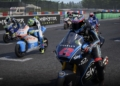 Recenze MotoGP 18 motogp18 45