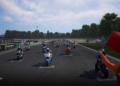Recenze MotoGP 18 motogp18 46
