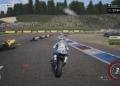 Recenze MotoGP 18 motogp18 48