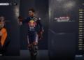 Recenze MotoGP 18 motogp18 49