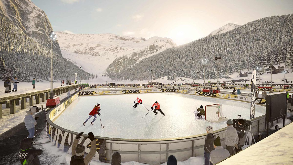 NHL 19 odhaleno, tvářemi budou Subban i legenda Gretzky nhl 19 01