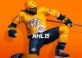 NHL 19 odhaleno, tvářemi budou Subban i legenda Gretzky nhl 19 04