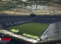 Borussia Dortmund předčasně ukončila spolupráci s PES. Náhradou je Schalke pes 2019 schalke 01