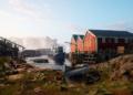 Nálož informací o Vigoru od Bohemia Interactive screenshot 08