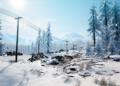 Nálož informací o Vigoru od Bohemia Interactive screenshot 12