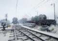 Nálož informací o Vigoru od Bohemia Interactive screenshot 13