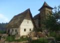 První DLC pro Kingdom Come: Deliverance dorazí v červenci ss 7eac8ef61f2b5a3638e9b531272f15b9c2d484d3.1920x1080