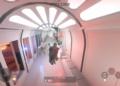 Star Wars: Battlefront 2 – The Han Solo Season starwarsbattlefrontii 2018 06 06 18 18 23 33