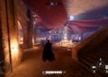 Star Wars: Battlefront 2 – The Han Solo Season starwarsbattlefrontii 2018 06 06 18 30 58 83