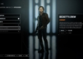 Star Wars: Battlefront 2 – The Han Solo Season starwarsbattlefrontii 2018 06 12 17 34 26 49