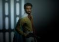 Star Wars: Battlefront 2 – The Han Solo Season starwarsbattlefrontii 2018 06 12 17 34 51 84