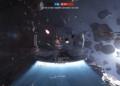 Star Wars: Battlefront 2 – The Han Solo Season starwarsbattlefrontii 2018 06 12 18 30 13 35
