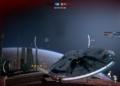 Star Wars: Battlefront 2 – The Han Solo Season starwarsbattlefrontii 2018 06 12 18 30 13 36