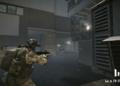 Střílečka Warface konečně zamíří také na současné konzole warface 01