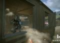 Střílečka Warface konečně zamíří také na současné konzole warface 02