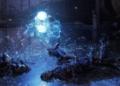 Přiblížení nových frakcí a mutantů v Metru Exodus world spring hazards image