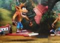 Vytuň si herní doupě #14 - E3, figurka z Řecka a trička x neca41051 a horz