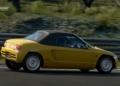 Nová trať, Mercedes F1 a mikrotransakce v Gran Turismu Sport 1.23 update GT Sport 01