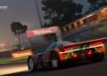 Nová trať, Mercedes F1 a mikrotransakce v Gran Turismu Sport 1.23 update GT Sport 03