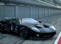 Nová trať, Mercedes F1 a mikrotransakce v Gran Turismu Sport 1.23 update GT Sport 04