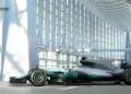 Nová trať, Mercedes F1 a mikrotransakce v Gran Turismu Sport 1.23 update GT Sport 06