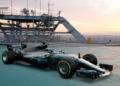 Nová trať, Mercedes F1 a mikrotransakce v Gran Turismu Sport 1.23 update GT Sport 07