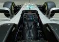 Nová trať, Mercedes F1 a mikrotransakce v Gran Turismu Sport 1.23 update GT Sport 08