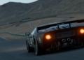 Nová trať, Mercedes F1 a mikrotransakce v Gran Turismu Sport 1.23 update GT Sport 12