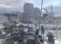 Příběh Modern Warfare 2: Diskuse 1002 1