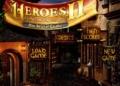 Heroes II – Když se dětské pohádky stanou krutou počítačovou realitou 10154