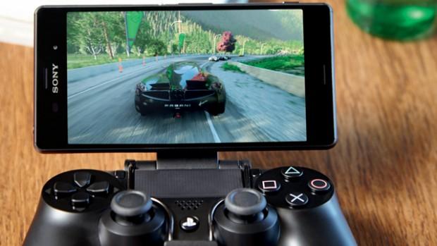 Remote Play: Budoucnost handheldů 10231