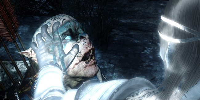 Middle-earth: Shadow of Mordor – The Bright Lord 10368