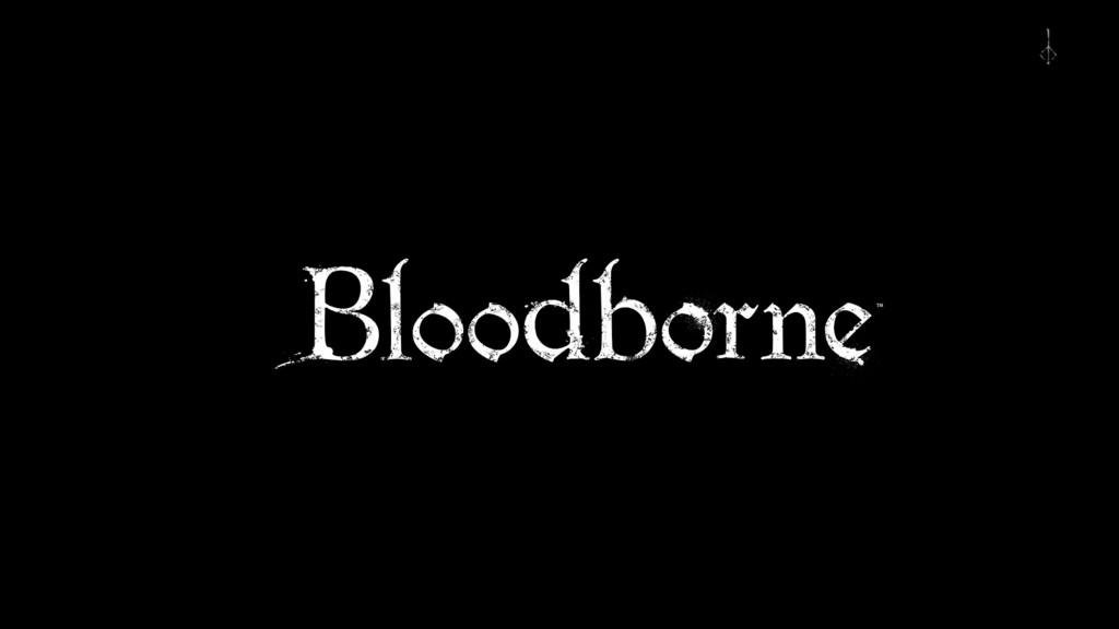 Bloodborne: Recenze psaná krví 10430