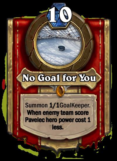 Wut ? Blizzard oznámil další datadisk do Hearthstone ! 10507