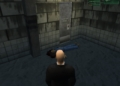 Hitman: Codename 47 10575