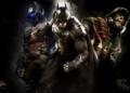 Recenze: Batman Arkham Knight – Strach nad Gothamem 10708