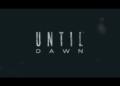 Recenze Until Dawn – Od soumraku do úsvitu 10834