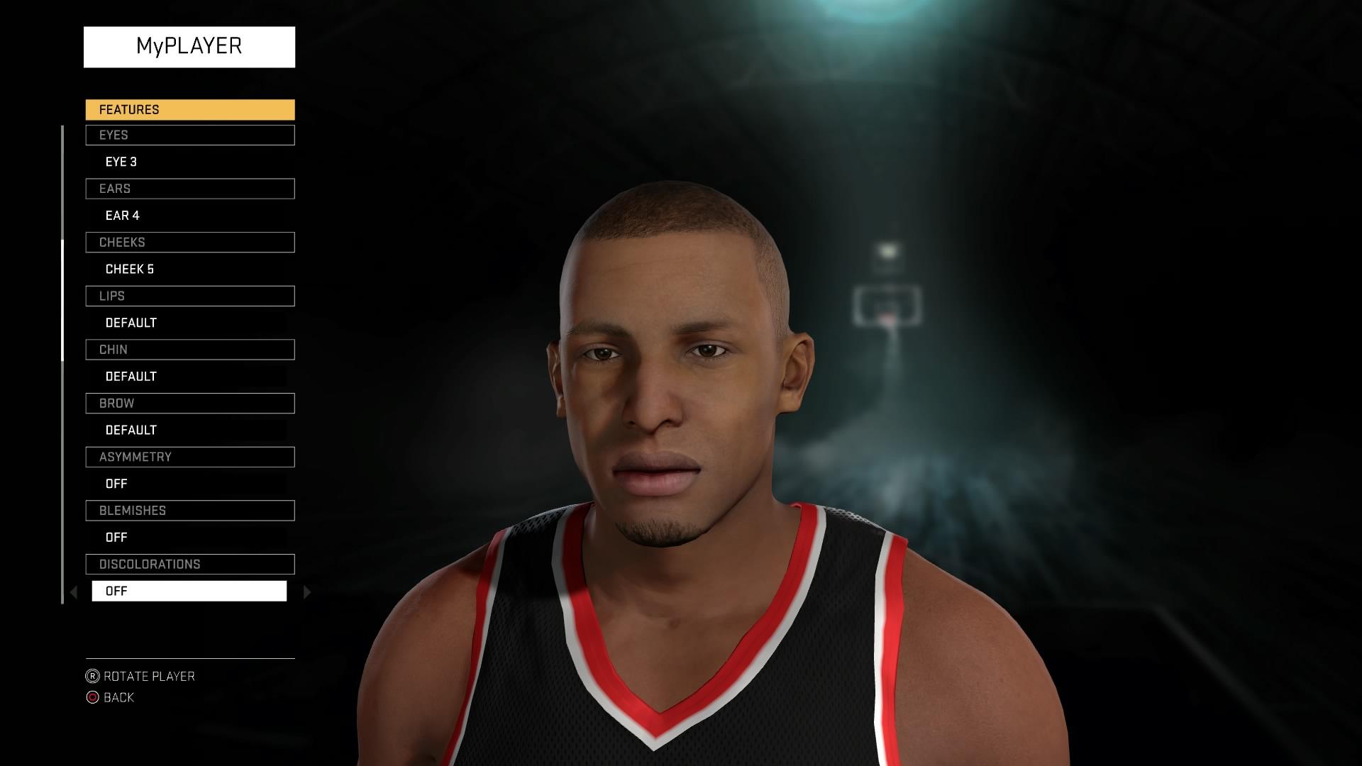 Recenze NBA 2K16 10868