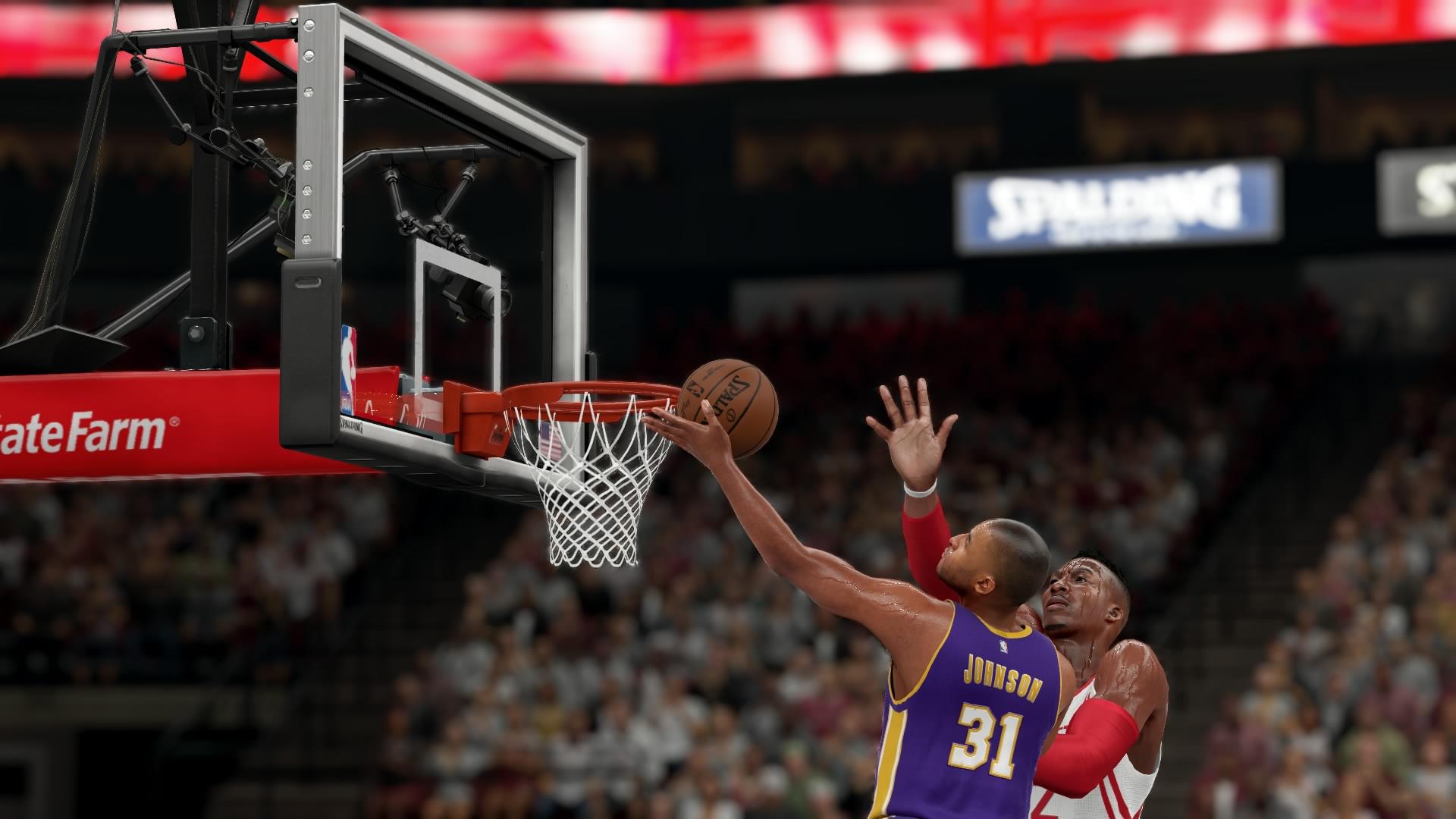 Recenze NBA 2K16 10876