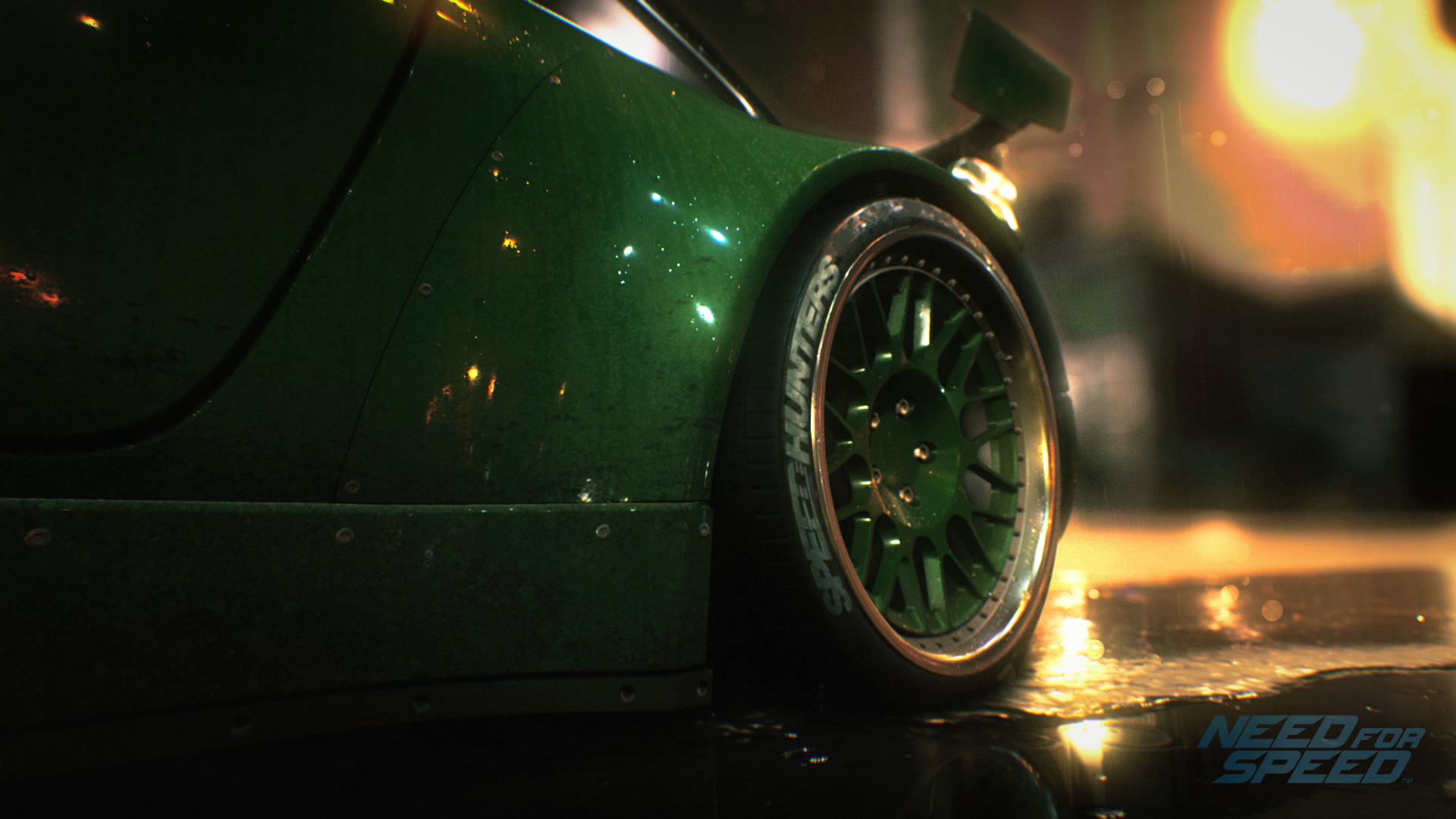 Need for speed 109210
