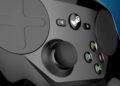 RECENZE : Steam Controller není jen herní ovladač 11016