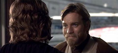 Za koho si ve Star Wars: Battlefront ještě zahrajeme? 11025