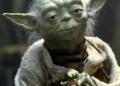 Za koho si ve Star Wars: Battlefront ještě zahrajeme? 11028