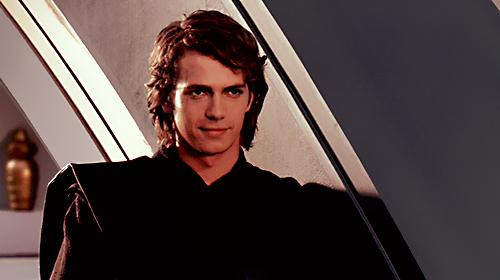 Za koho si ve Star Wars: Battlefront ještě zahrajeme? 11029