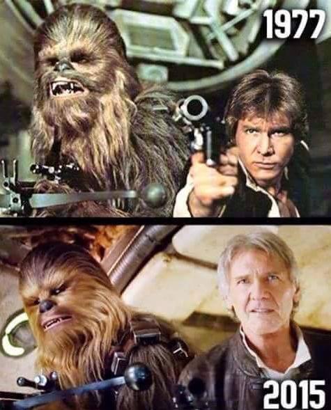 Za koho si ve Star Wars: Battlefront ještě zahrajeme? 11031